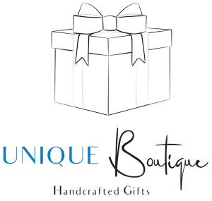 unique-boutique-logo